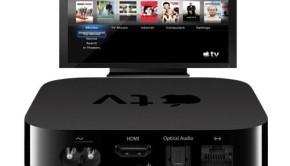 apple-tv-gerat