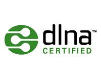 dlna-certified-2