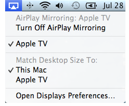 HT5404_03-mtl-airplay-match_desktop_size_to_this_mac-001-en