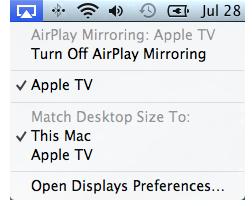 HT5404_03-mtl-airplay-match_desktop_size_to_this_mac-001-en