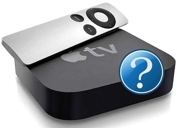 m gliche airplay probleme mit apple tv und itunes 11 1 5 airplay info. Black Bedroom Furniture Sets. Home Design Ideas