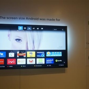 Philips_Android_TV